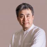 Liu Feng