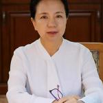 Mei Xu